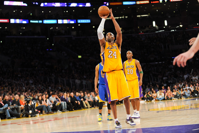Hi-res-166467614-kobe-bryant-of-the-los-angeles-lakers-shoots-a-free_crop_650