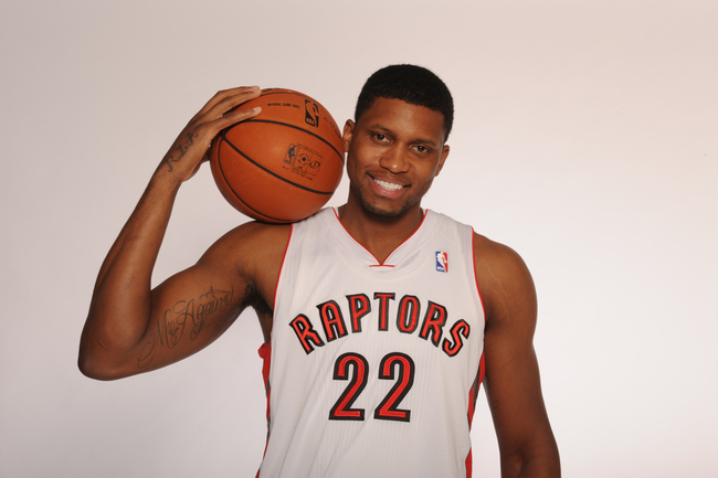 Hi-res-182648623-rudy-gay-of-the-toronto-raptors-poses-for-a-portrait_crop_650