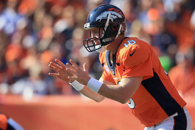 Hi-res-184433180-quarterback-peyton-manning-of-the-denver-broncos_crop_650