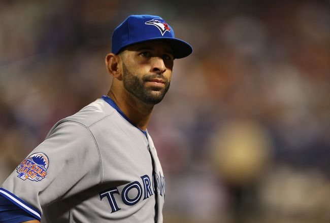 Hi-res-174027195-american-league-all-star-jose-bautista-of-the-toronto_crop_650x440