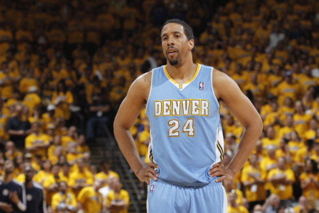 168166989-andre-miller-of-the-denver-nuggets-in-a-game-against_crop_650