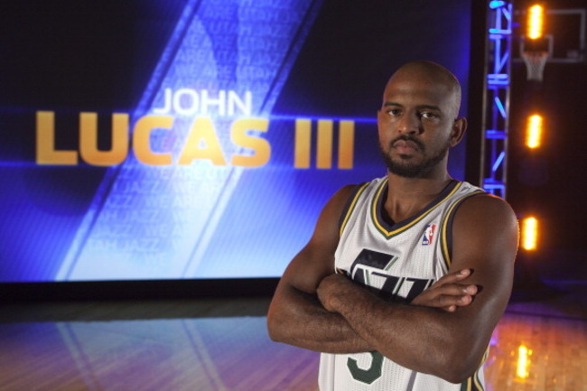 184681629-john-lucas-iii-of-the-utah-jazz-poses-for-a-photo_crop_650