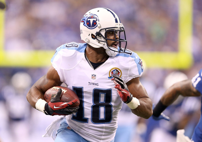 Hi-res-158030844-kenny-britt-of-the-the-tennessee-titans-runs-with-the_crop_650