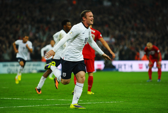 Hi-res-184696431-wayne-rooney-of-england-celebrates-after-scoring-his_crop_650x440