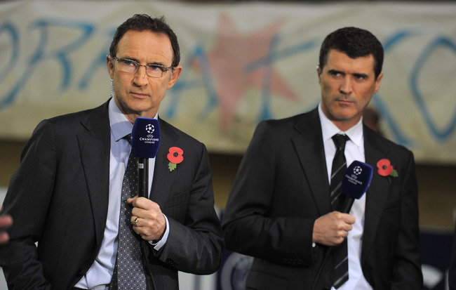 Hi-res-131194202-guests-martin-oneill-and-roy-keane-give-their-views_crop_650