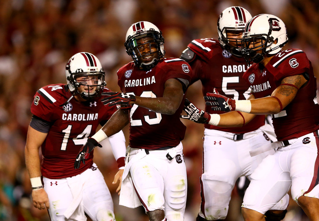 Hi-res-180586116-bruce-ellington-of-the-south-carolina-gamecocks_crop_650