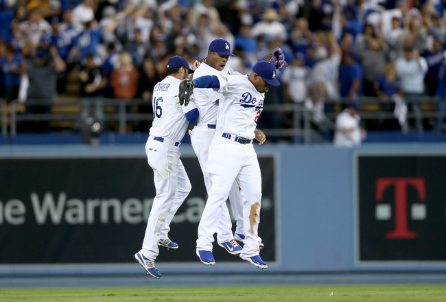 Hi-res-184645485-carl-crawford-andre-ethier-and-yasiel-puig-of-the-los_crop_650x440
