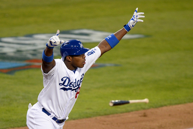 Hi-res-184634777-yasiel-puig-of-the-los-angeles-dodgers-reacts-as-he_crop_650