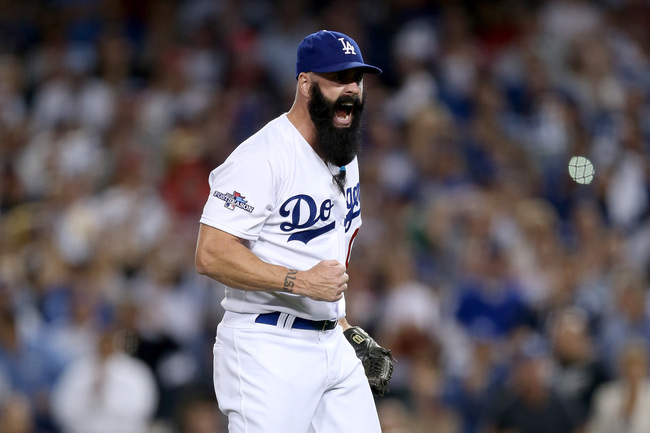 Hi-res-184635257-brian-wilson-of-the-los-angeles-dodgers-reacts-after-he_crop_650