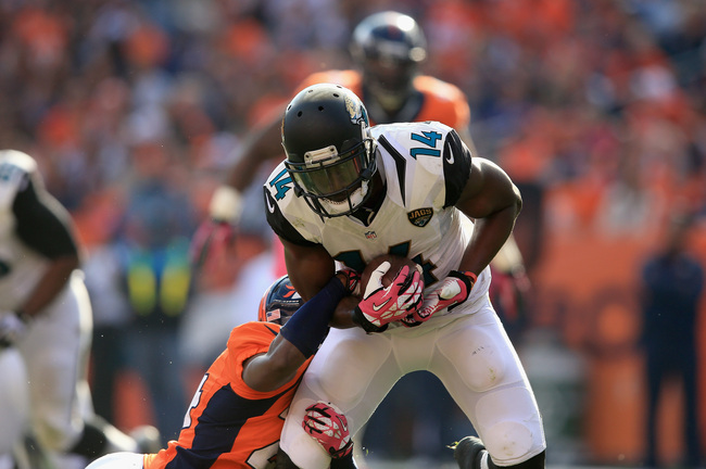 Hi-res-184433218-wide-receiver-justin-blackmon-of-the-jacksonville_crop_650