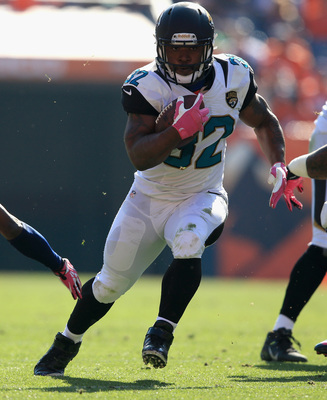 Hi-res-184433177-running-back-maurice-jones-drew-of-the-jacksonville_display_image