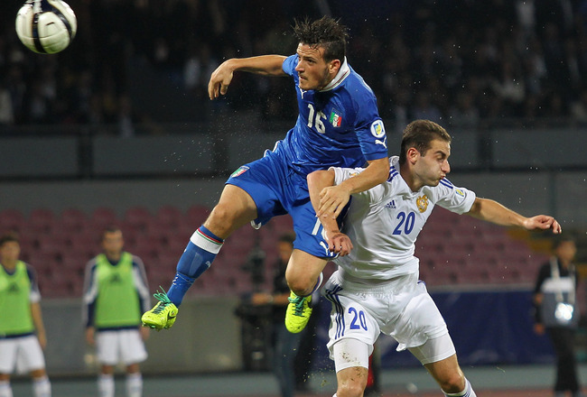 Hi-res-184696558-alessandro-florenzi-of-italy-scores-his-teams-first_crop_650x440