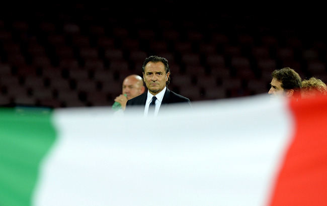 Hi-res-184696466-head-coach-cesare-prandelli-of-italy-during-the-fifa_crop_650