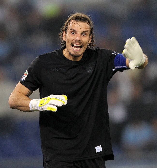 Hi-res-183449998-lazio-goalkeeper-federico-marchetti-gestures-during-the_crop_650