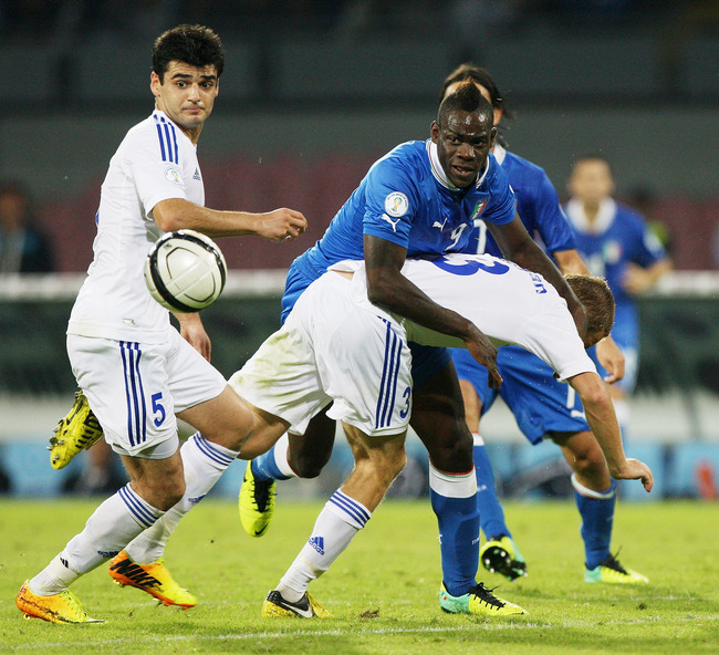 Hi-res-184705118-mario-balotelli-of-italy-competes-against-armenia_crop_650