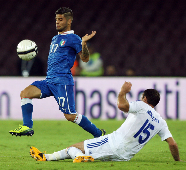 Hi-res-184702686-lorenzo-insigne-of-italy-competes-for-the-ball-with_crop_650