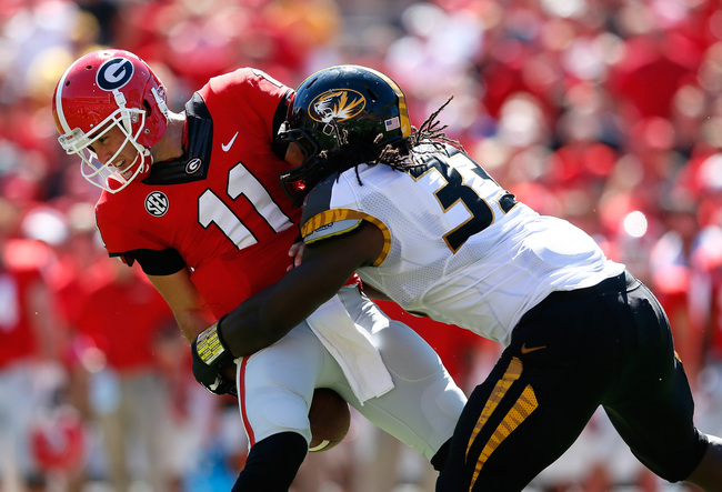 Hi-res-184228318-markus-golden-of-the-missouri-tigers-sacks-aaron-murray_crop_650