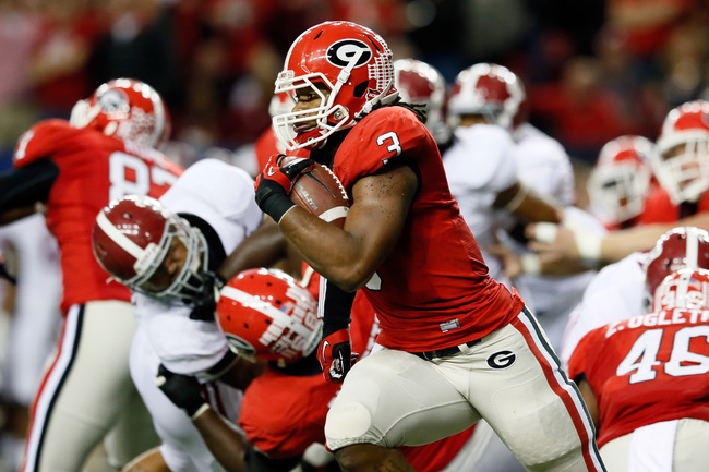 Hi-res-157276532-running-back-todd-gurley-of-the-georgia-bulldogs_crop_650