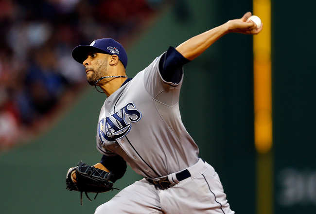 Hi-res-183182021-david-price-of-the-tampa-bay-rays-pitches-against-the_crop_650x440