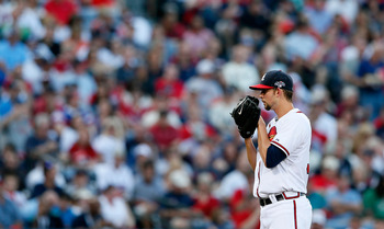 Hi-res-183120640-mike-minor-of-the-atlanta-braves-prepares-to-pitch-in_display_image