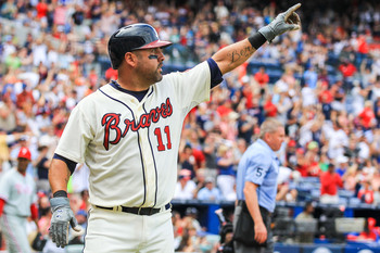 Hi-res-182322253-gerald-laird-of-the-atlanta-braves-celebrates-scoring_display_image