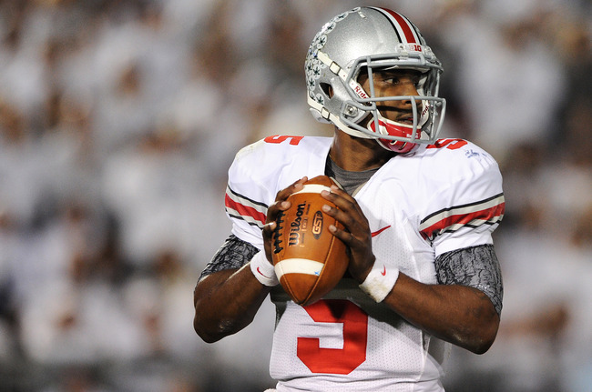 Hi-res-154843463-quarterback-braxton-miller-of-the-ohio-state-buckeyes_crop_650
