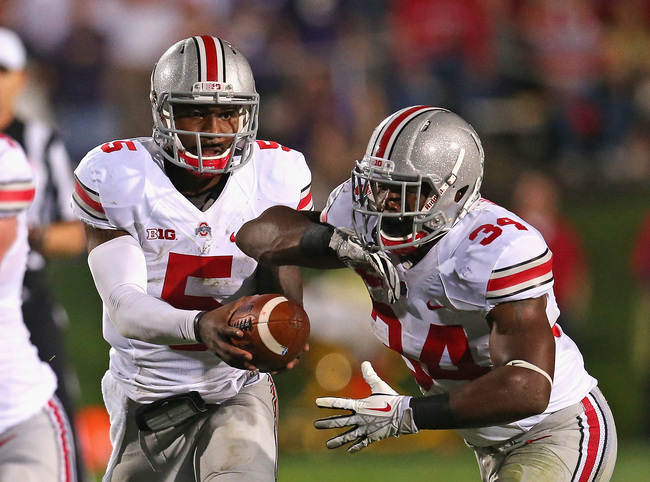 Hi-res-183715213-braxton-miller-of-the-ohio-state-buckeyes-hands-off-to_crop_650