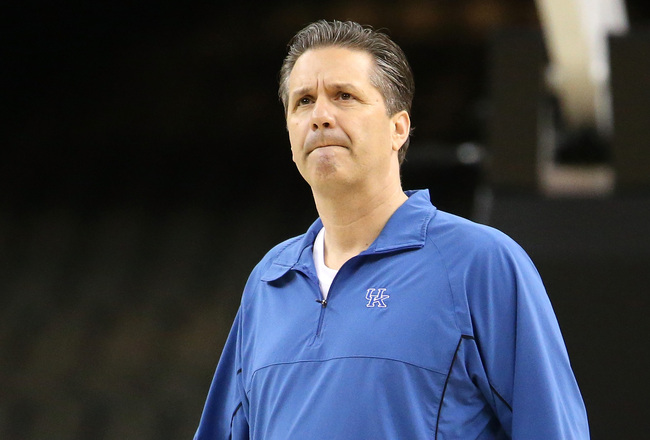 Hi-res-142149943-head-coach-john-calipari-of-the-kentucky-wildcats-looks_crop_650x440