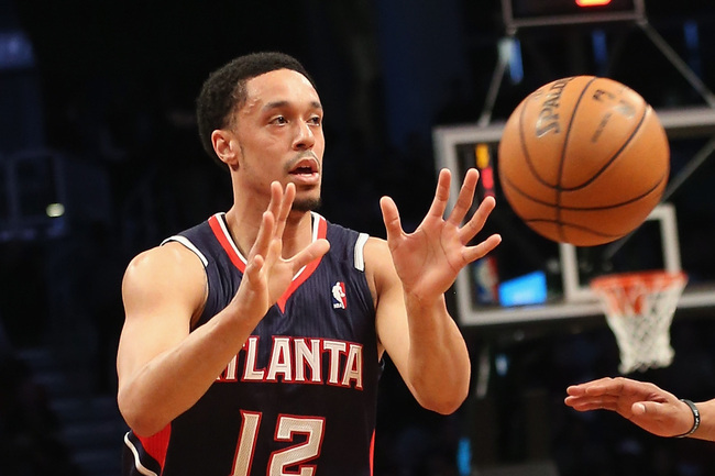 Hi-res-164056058-john-jenkins-of-the-atlanta-hawks-handles-the-ball_crop_650