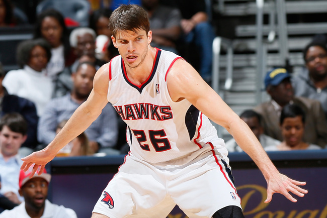 Hi-res-160546075-kyle-korver-of-the-atlanta-hawks-against-the-toronto_crop_650