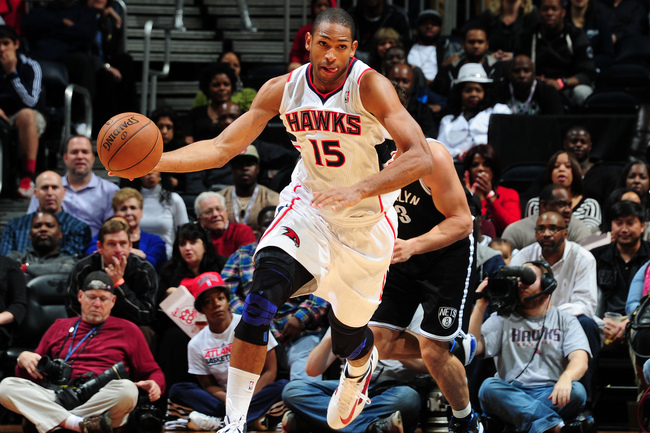 Hi-res-159587569-al-horford-of-the-atlanta-hawks-handles-the-ball-up_crop_650