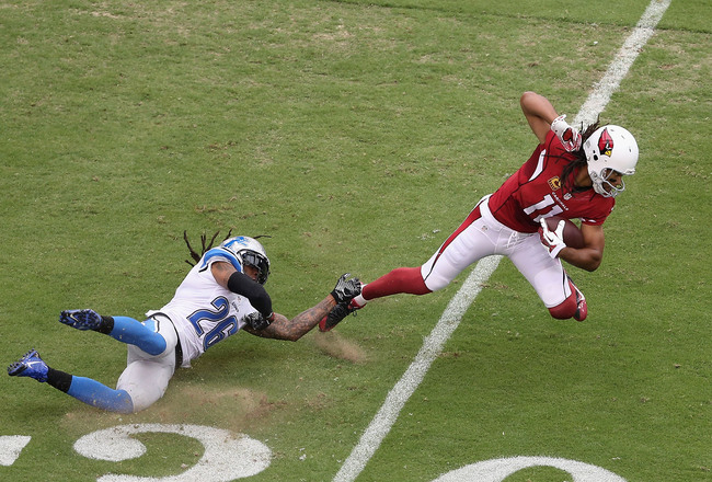 Hi-res-180892091-wide-receiver-larry-fitzgerald-of-the-arizona-cardinals_crop_650x440
