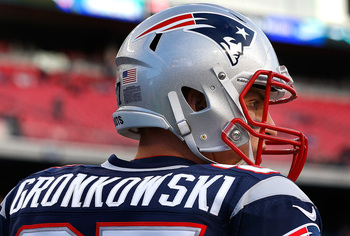 Hi-res-157275829-rob-gronkowski-of-the-new-england-patriots-watches-on_display_image