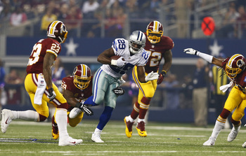 Hi-res-184425869-demarco-murray-of-the-dallas-cowboys-carries-the-ball_display_image