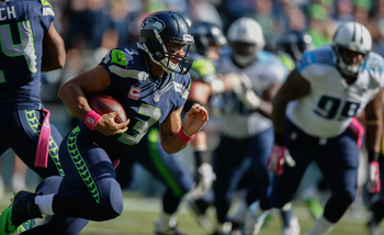 Hi-res-185127780-quarterback-russell-wilson-of-the-seattle-seahawks_display_image