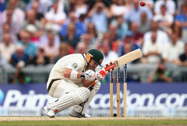 Hi-res-175549846-david-warner-of-australia-avoids-a-bouncer-during-day_crop_650x440