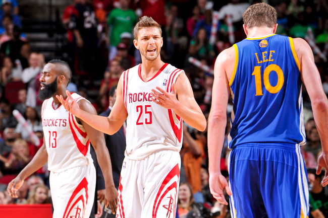 Hi-res-163903549-chandler-parsons-of-the-houston-rockets-reacts-during-a_crop_650