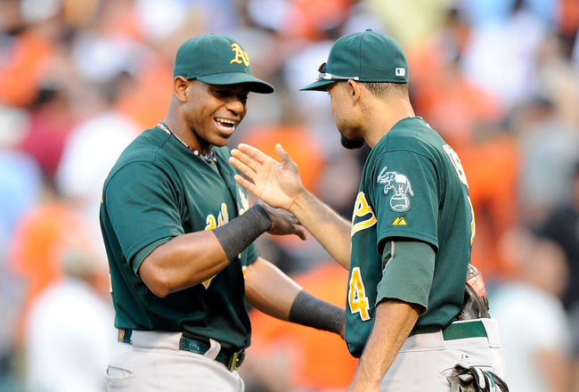 Hi-res-177601632-coco-crisp-of-the-oakland-athletics-celebrates-with_crop_650x440