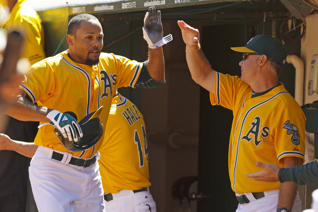 Hi-res-181602355-coco-crisp-of-the-oakland-athletics-is-congratulated-by_crop_650