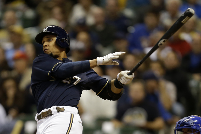 Hi-res-180917066-carlos-gomez-of-the-milwaukee-brewers-hits-a-two-run_crop_650