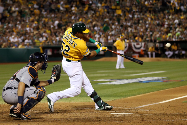 Hi-res-183196580-yoenis-cespedes-of-the-oakland-athletics-hits-a-single_crop_650
