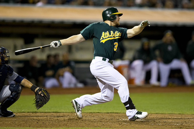 Hi-res-176945499-brandon-moss-of-the-oakland-athletics-hits-a-walk-off_crop_650