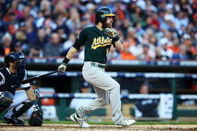 Hi-res-183659157-josh-reddick-of-the-oakland-athletics-hits-a-double-in_crop_650