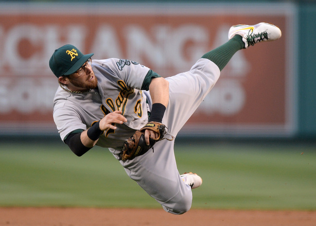 Hi-res-174122705-eric-sogard-of-the-oakland-athletics-makes-a-throw-to_crop_650