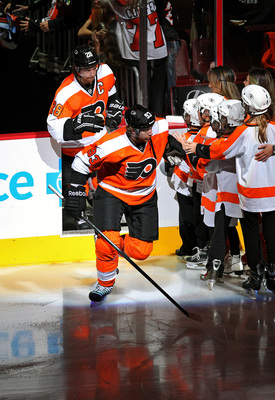 Hi-res-184765626-jakub-voracek-and-claude-giroux-of-the-philadelphia_display_image