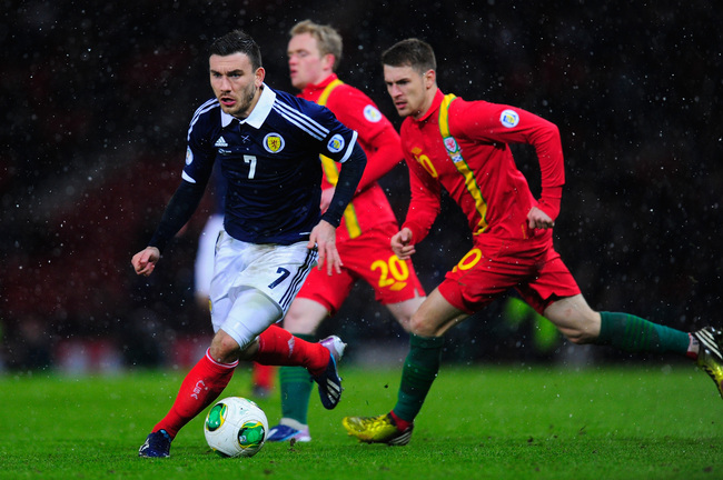 Hi-res-164517006-scotland-player-robert-snodgrass-in-action-during-the_crop_650