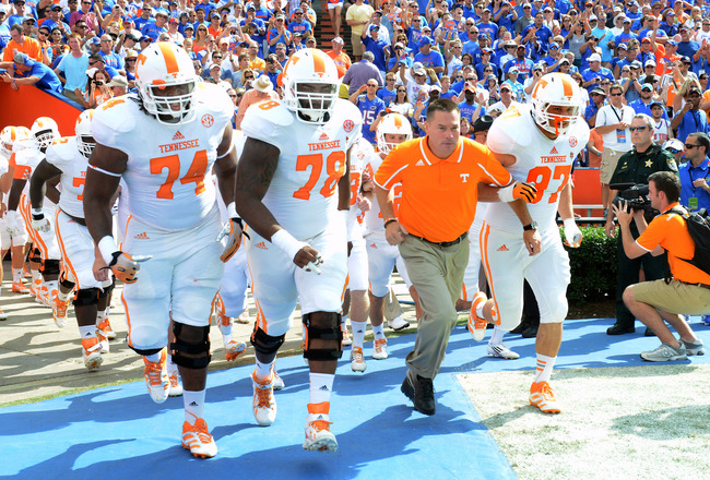 Hi-res-181483866-coach-butch-jones-of-the-tennessee-volunteers-leads-the_crop_650x440