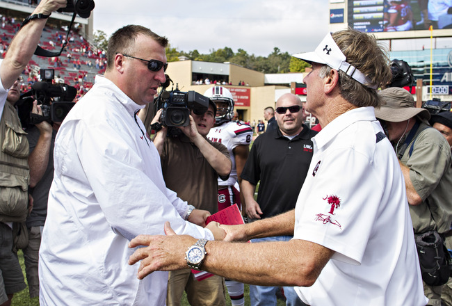 Hi-res-184228162-head-coach-steve-spurrier-of-the-south-carolina_crop_650x440