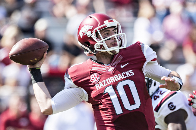 Hi-res-184228149-brandon-allen-of-the-arkansas-razorbacks-throws-a-pass_crop_650