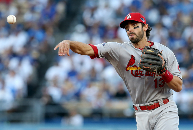 Hi-res-184632735-matt-carpenter-of-the-st-louis-cardinals-throws-out_crop_650x440